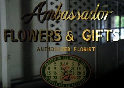 2006050606204666_ambassador_int_004